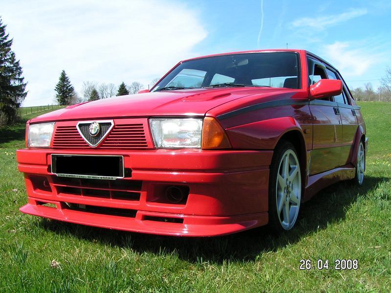 La FifouMobile !  (Alfa 75 turbo Evoluzione) Evo48