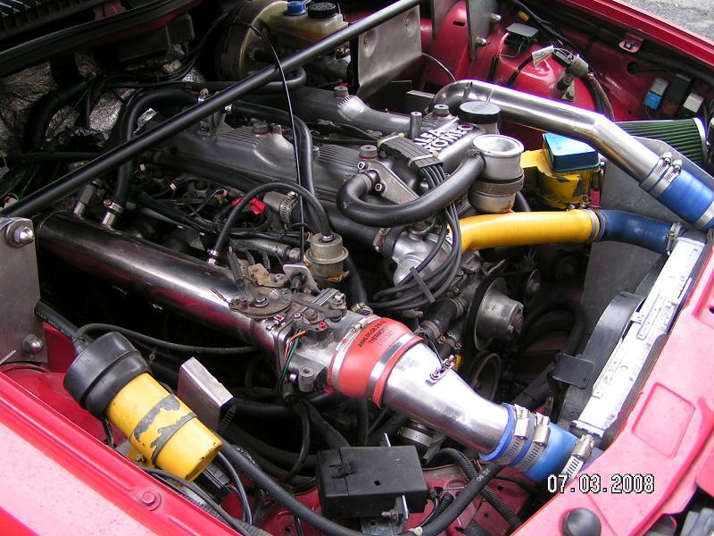 La FifouMobile !  (Alfa 75 turbo Evoluzione) Evo017