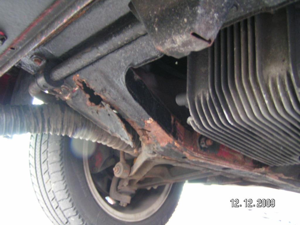 La chariote du Diable : alfa 75 turbo America! Am3